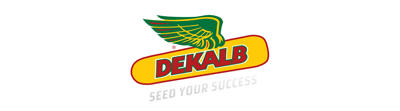 dekalb-monsanto