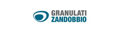 granulati-zandobbio