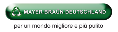 mayer-braun