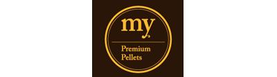 my-premium-pellets