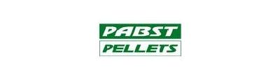 pabst-pellet