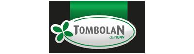 tombolan
