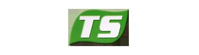 ts-turco-silvestro