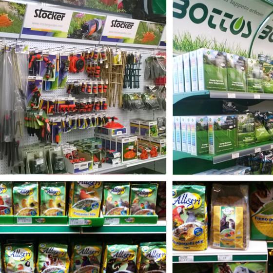 prodotti-giardino-serenaemanente