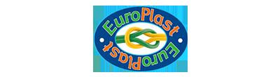europlast-cordiolii