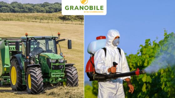 patentino_fitosanitari_trattori_agricoli